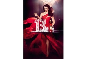penelope-cruz-en-el-calendario-campari_39757_400_581
