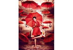 penelope-cruz-en-el-calendario-campari_39760_400_581