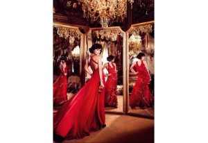 penelope-cruz-en-el-calendario-campari_39761_400_581