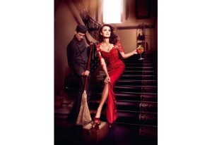 penelope-cruz-en-el-calendario-campari_39762_400_581