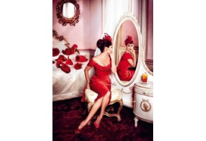 penelope-cruz-en-el-calendario-campari_39763_400_581