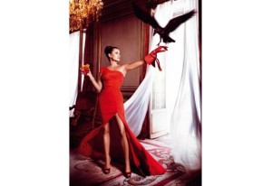 penelope-cruz-en-el-calendario-campari_39764_400_581
