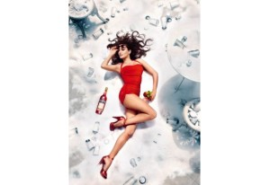 penelope-cruz-en-el-calendario-campari_39765_400_581