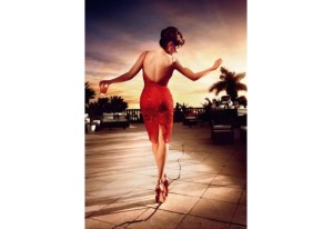 penelope-cruz-en-el-calendario-campari_39766_400_581