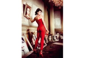 penelope-cruz-en-el-calendario-campari_39767_400_581