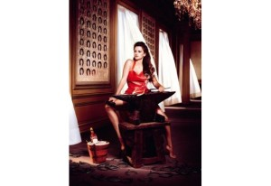 penelope-cruz-en-el-calendario-campari_39768_400_581