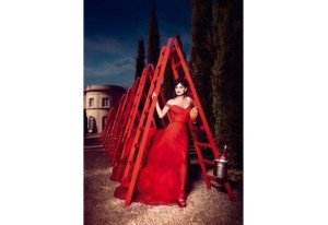 penelope-cruz-en-el-calendario-campari_39769_400_581