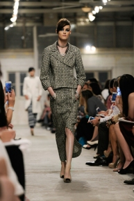 chanel-cruise-2013-14-looks-of-the-show-05