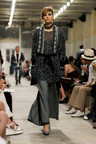 chanel-cruise-2013-14-looks-of-the-show-08