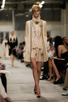 chanel-cruise-2013-14-looks-of-the-show-10