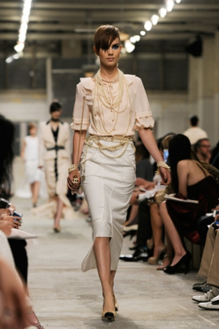 chanel-cruise-2013-14-looks-of-the-show-14