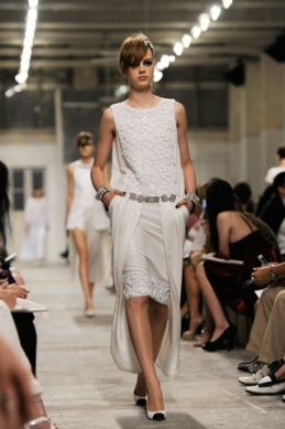 chanel-cruise-2013-14-looks-of-the-show-15