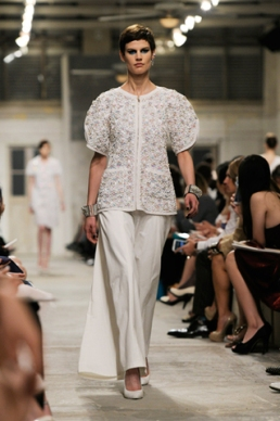 chanel-cruise-2013-14-looks-of-the-show-16