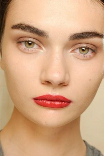 spring-summer-make-up-trends-2013-loewe