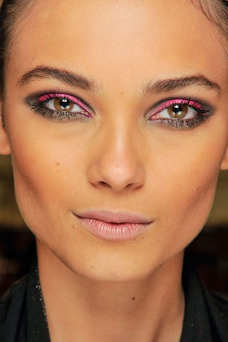 spring-summer-make-up-trends-2013
