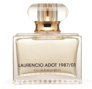 Laurencio Adot nota para CustomizeMe