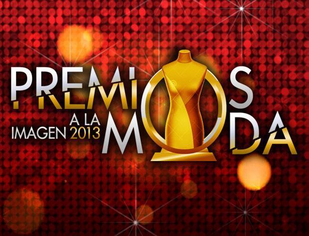 Premios-Imagen-a-la-Moda-2013_0_3