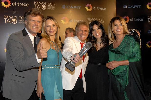 premios-tato-2013-1806675w618