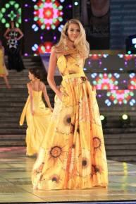 Mar del Plata Moda Show 2014