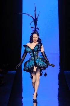 jean-paul-gaultier-alta-costura-verano-2014-43