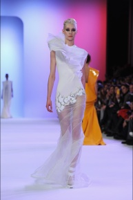 stephane_rolland_pasarela_610764461_683x
