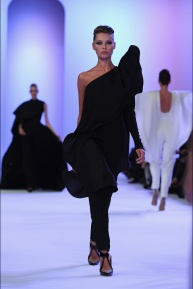 stephane_rolland_pasarela_668189097_683x