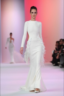 stephane_rolland_pasarela_862524110_683x