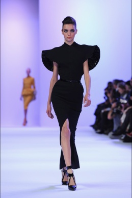 stephane_rolland_pasarela_908669801_683x