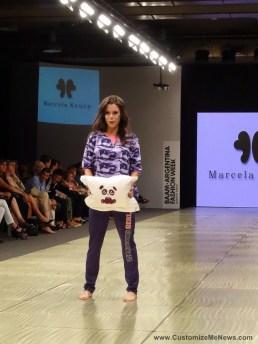 BAAM 40 - Marcela Koury