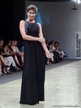 BAAM 40 - Susana Ortiz