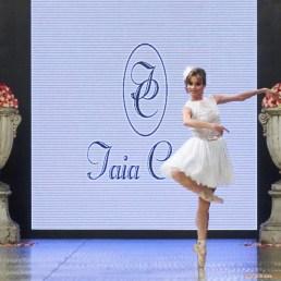 Nadia Muzyca