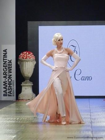 BAAM 40 - Iaia Cano
