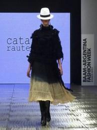 BAAM 40 - Catalina Rautenberg