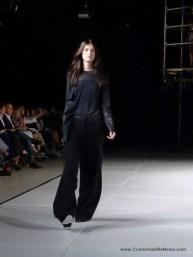 Designers Look BA - Trosman