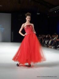 Designers Look BA - Manuel Cabane