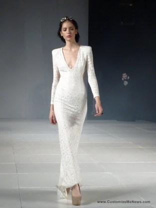 Designers Look BA - Santiago Artemis