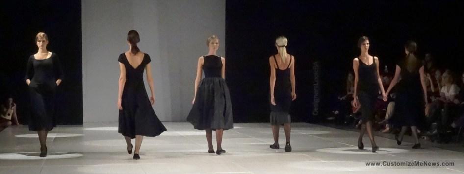 Designers Look BA - Pablo Ramirez