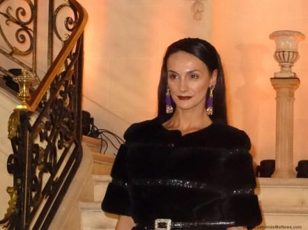 Patricia Profumo - Profumo DONNA