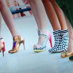 paco sanz zapatos fuera de serie customizeme news