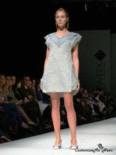 Cecilia Gadea