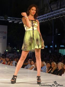 Moda Look BA - Jesús Fernández
