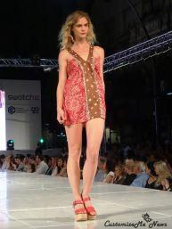 Moda Look BA - Holi by Dolores Barreiro