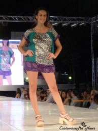 Moda Look BA - Holi by Dolores Barreiro