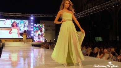 Moda Look BA - Laurencio Adot