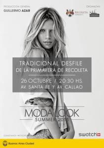 Moda Look s2015