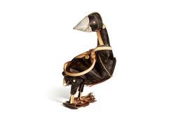 Louis Vuitton 'Travelling Curiosities'
