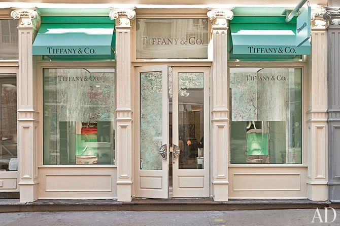 cn_image_2.size.tiffany-co-store-01-h670
