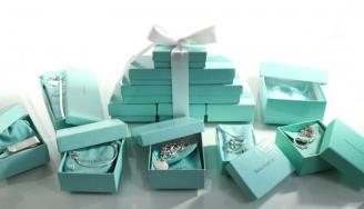 Tiffany-Blog-Post