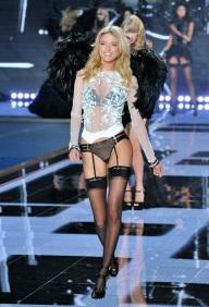 Victoria's Secret Fashion Show 2014