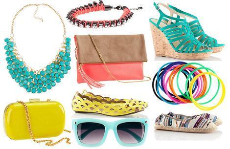 ropa-hm-primavera-verano-2012-accesorios